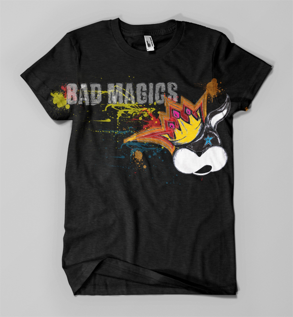 badmagics_mockups-black1