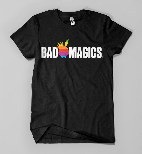 badmagics_mockups-black13