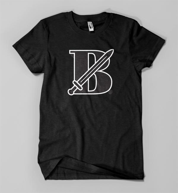 badmagics_mockups-black2