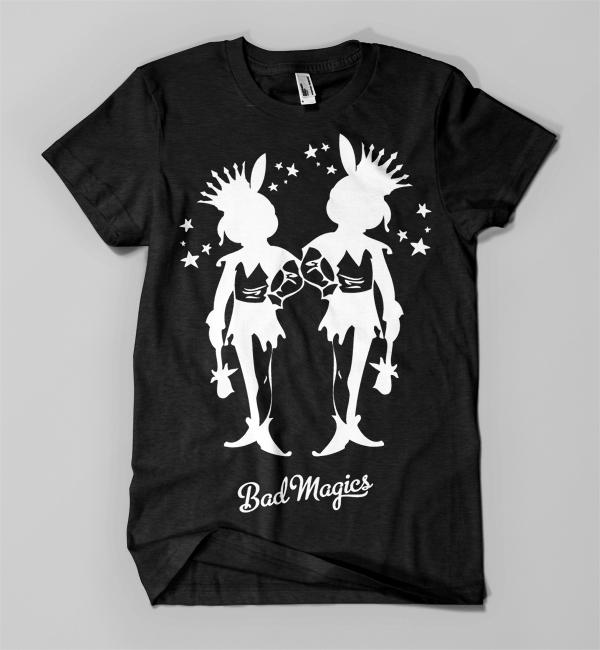 badmagics_mockups-black39