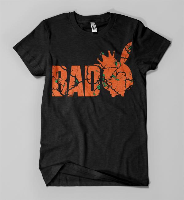 badmagics_mockups-black42