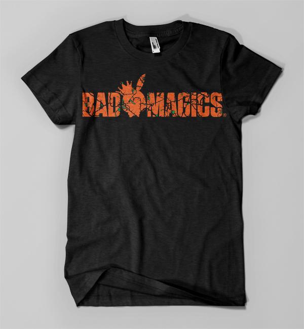 badmagics_mockups-black43
