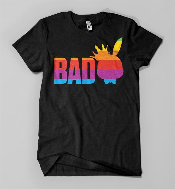 badmagics_mockups-black48