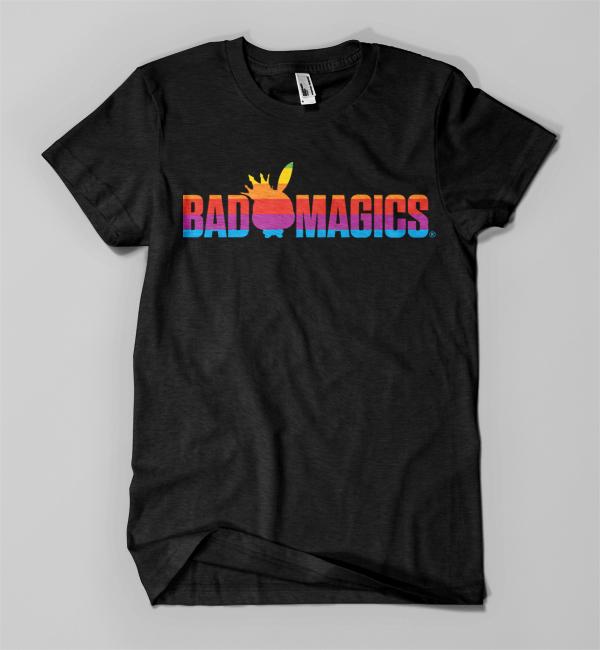 badmagics_mockups-black49