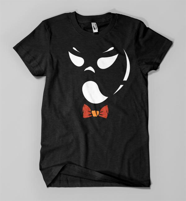 badmagics_mockups-black6