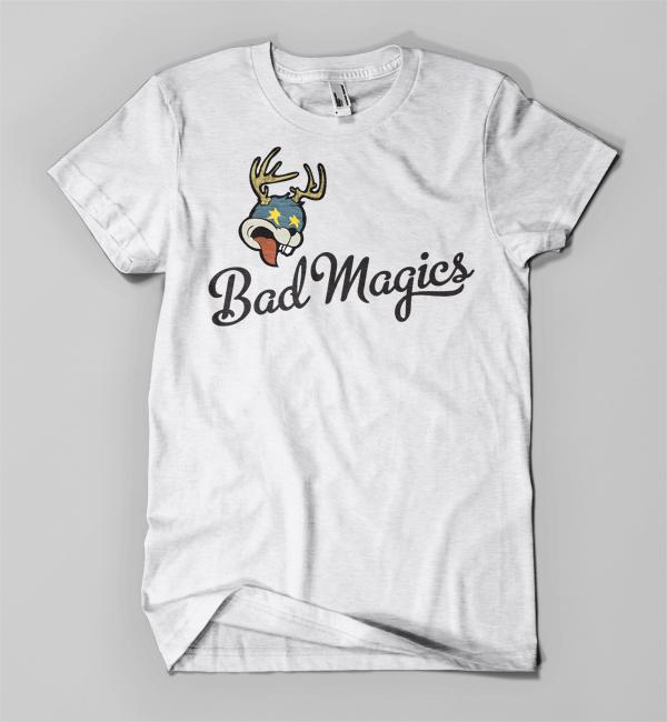 badmagics_mockups-white13
