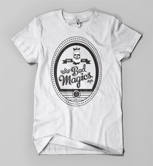 badmagics_mockups-white29