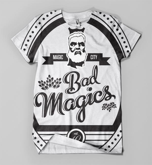 badmagics_mockups-white30