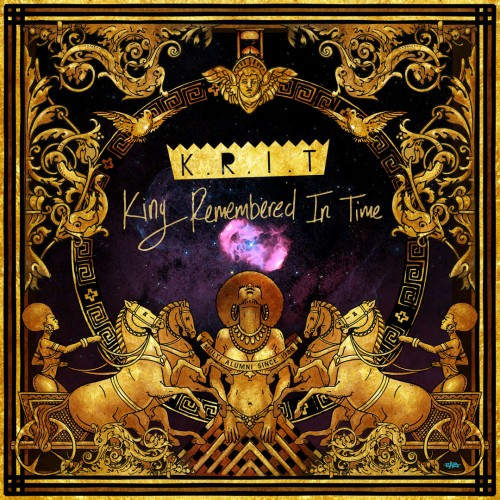 Big-KRIT-King-Remembered-In-Time[1]