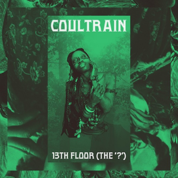 Coultrain-13th-Floor-Nate-James-600x600[1]