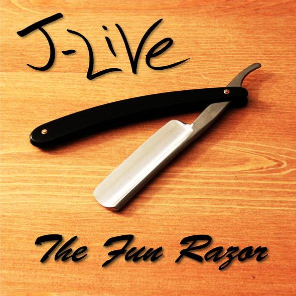 J-Live-The-Fun-Razor-Single-Cover[1]