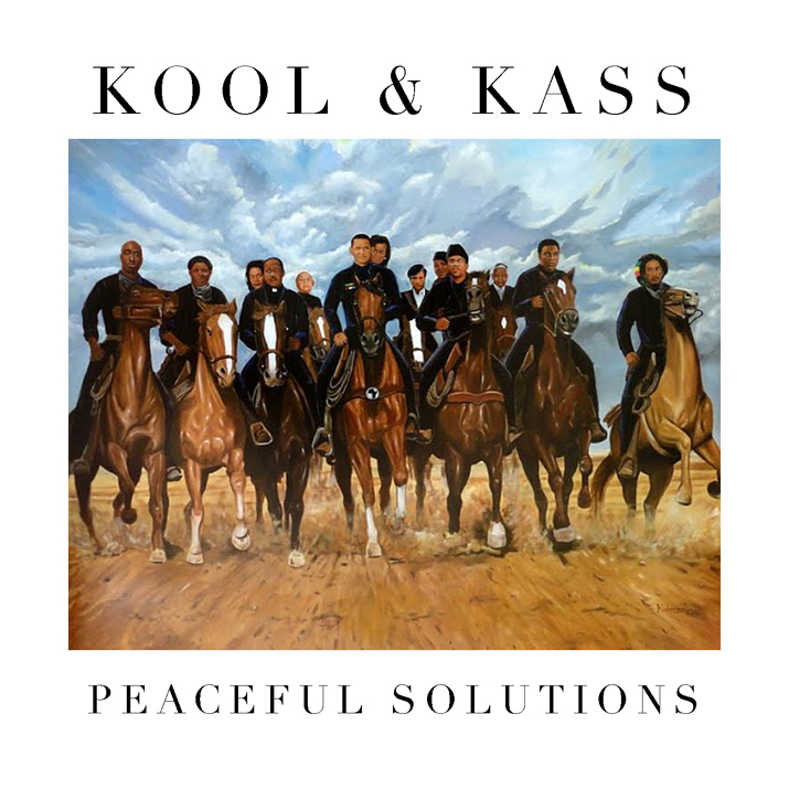Kool-AD-Kassa-Overall-Peaceful-Solutions[1]
