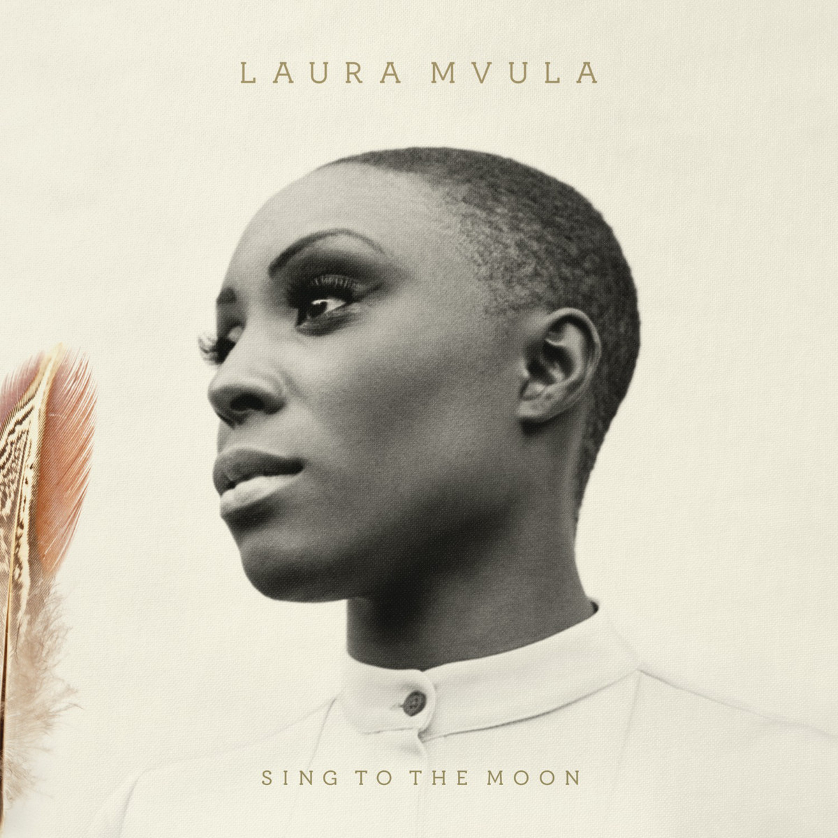 Laura-Mvula-Sing-to-the-Moon-Deluxe-Version-2013-1200x1200[1]