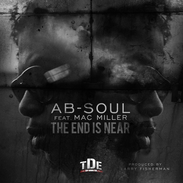 ab-soul-the-end-is-near[1]