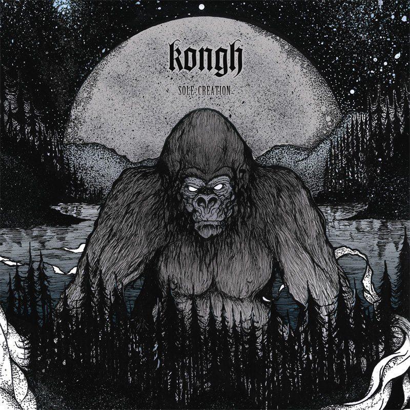 kongh_sole_creation_album_art