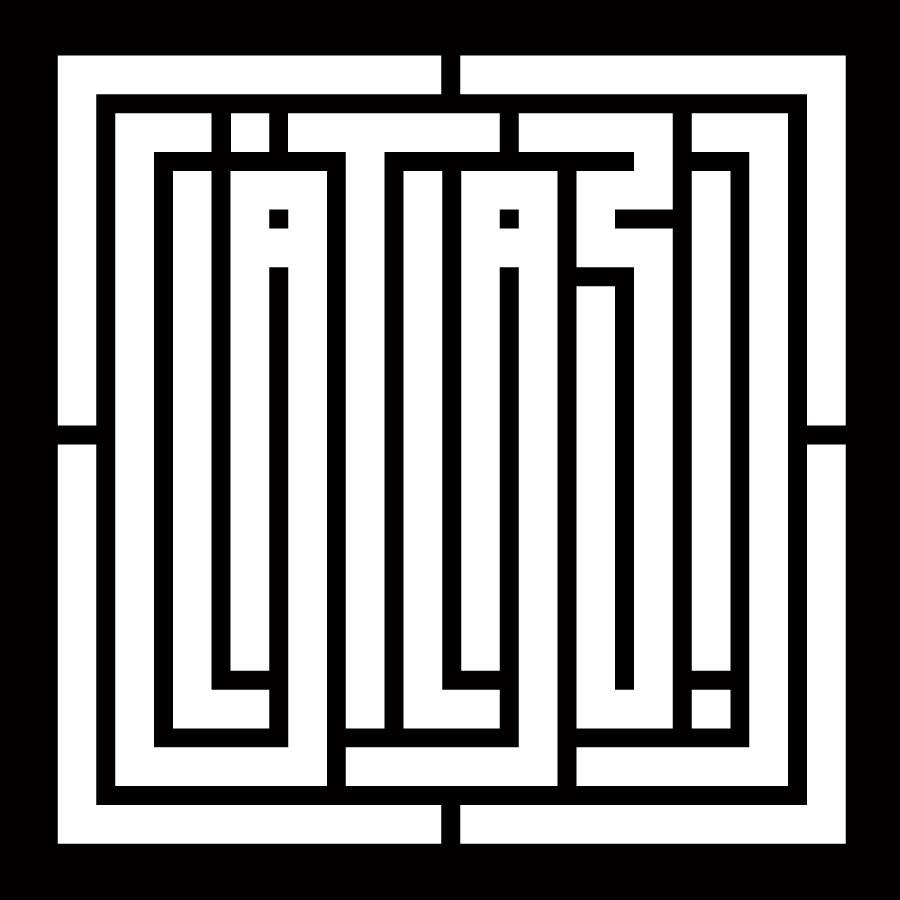 latlas-mainlogo
