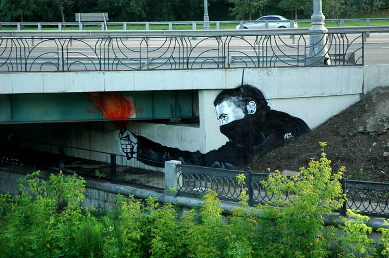 pavel-p183-street-art-russian-banksy-banksi-8