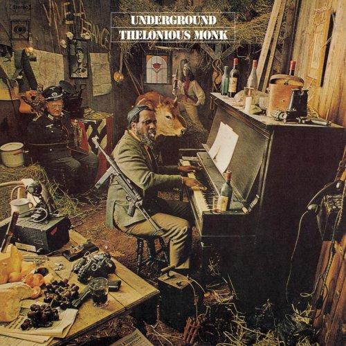 thelonious-monk_underground-album-cover