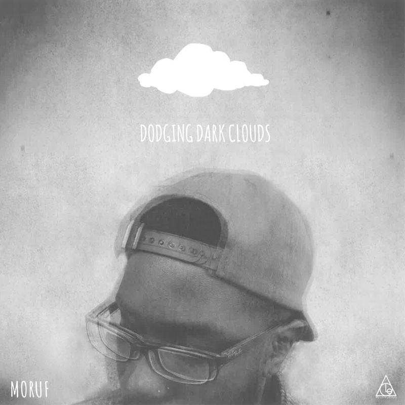 Moruf-Dodging-Dark-Clouds[1]