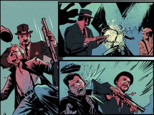 ghostface-killahs-12-reason-to-die-comic-book-04[1]