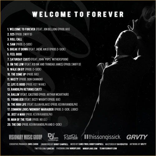 logic-welcome-to-forever-back[1]