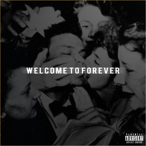 logic-welcome-to-forever-front[1]