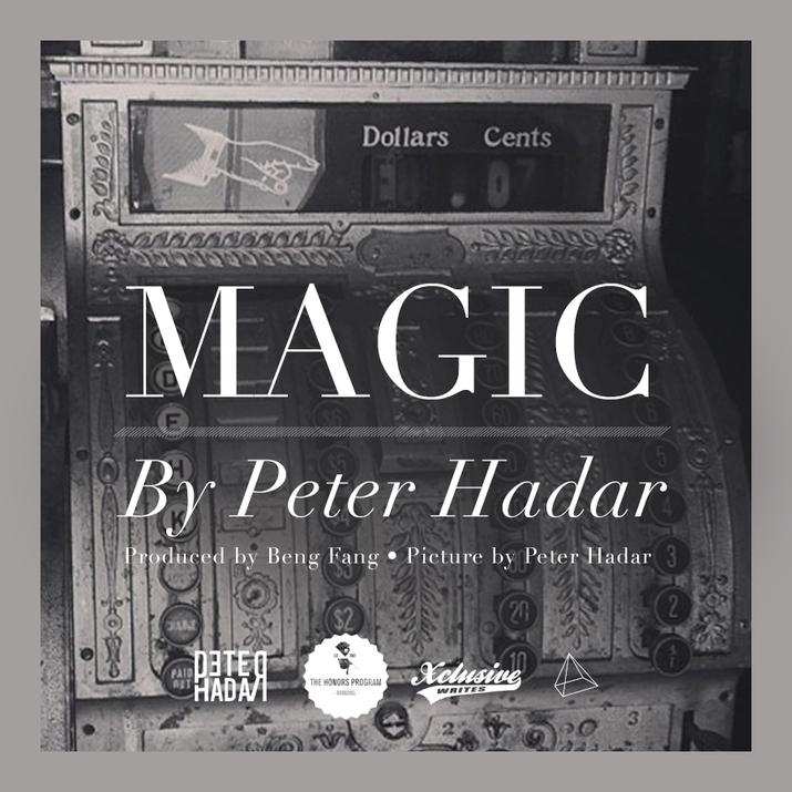 peter-hadar-magic[1]