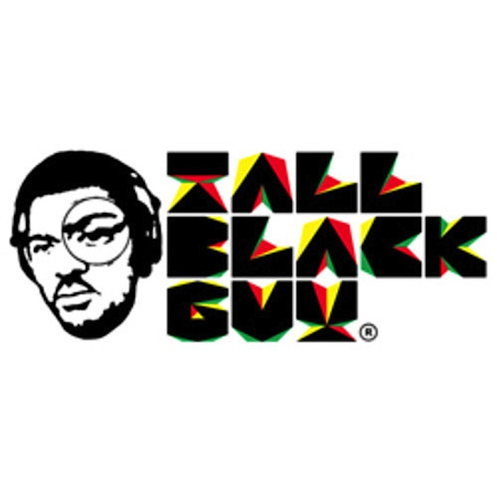 tall-black-guy-logo-lead[1]