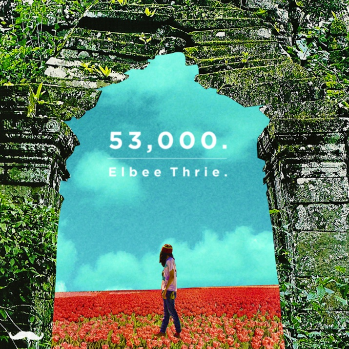 Elbee-Thrie-Phony-Ppl-53000-mixtape[1]