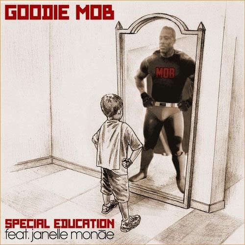 goodiex