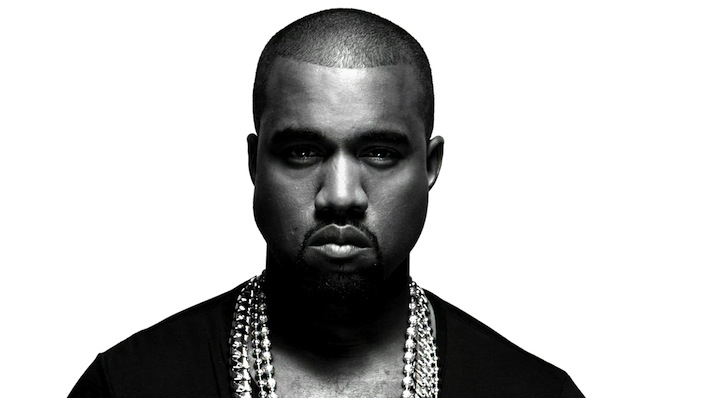 kanye-west-phenix-role-playing-game-lead[1]