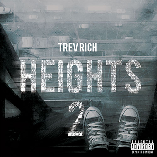 trev-rich-heights2-front[1]