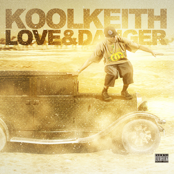 KOOL-KEITH-VINYL-cover-[1]