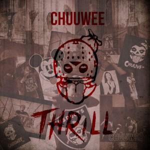 chuuwee_thrill[1]