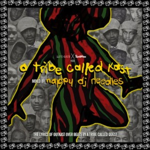 a-tribe-called-quest-outkast-nappy-dj-needles[1]