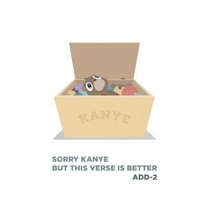add-2-sorry-kanye[1]