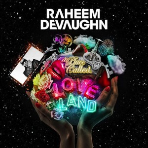 raheem-devaughn-love-land-cover-lead[1]