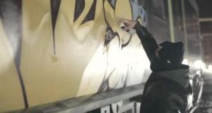 rough_sleeper_graffiti_mtn2[1]