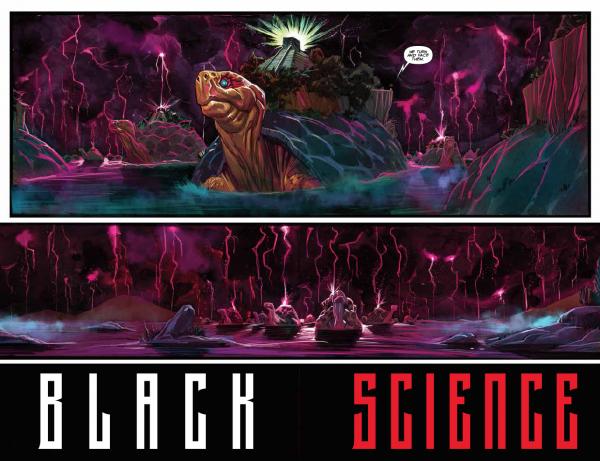 BlackScience6-600x461