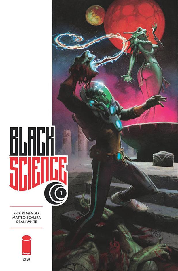 comics-black-science