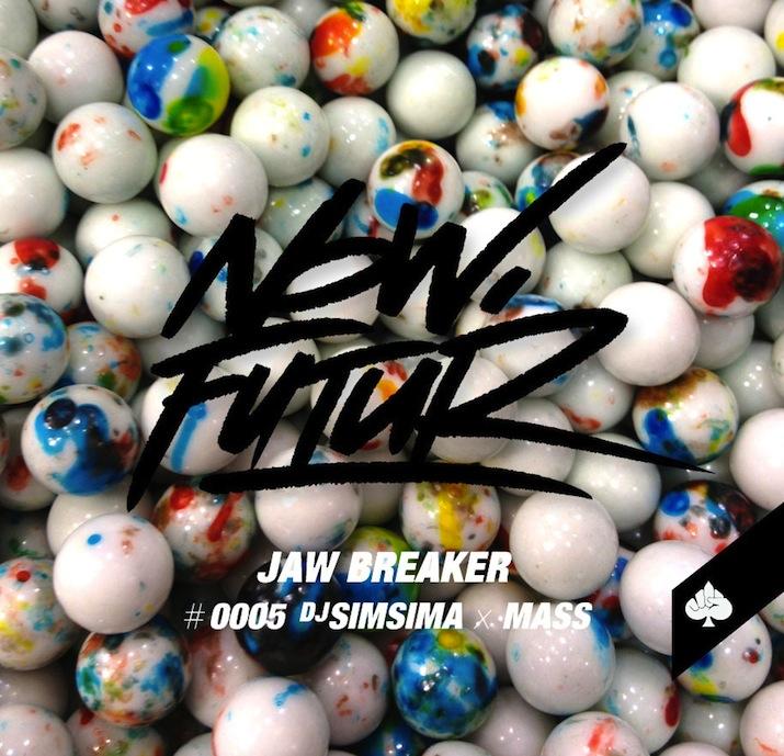 mixtape-monday-lead-image-mr-mass-jawbreaker