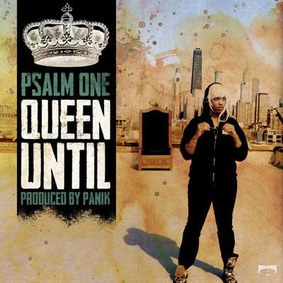 psalmone-queenuntil