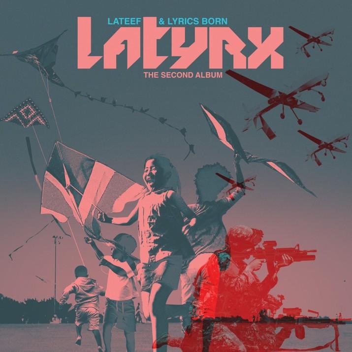 latyrx_the_second_album521cb5ffb0883-1024x1024