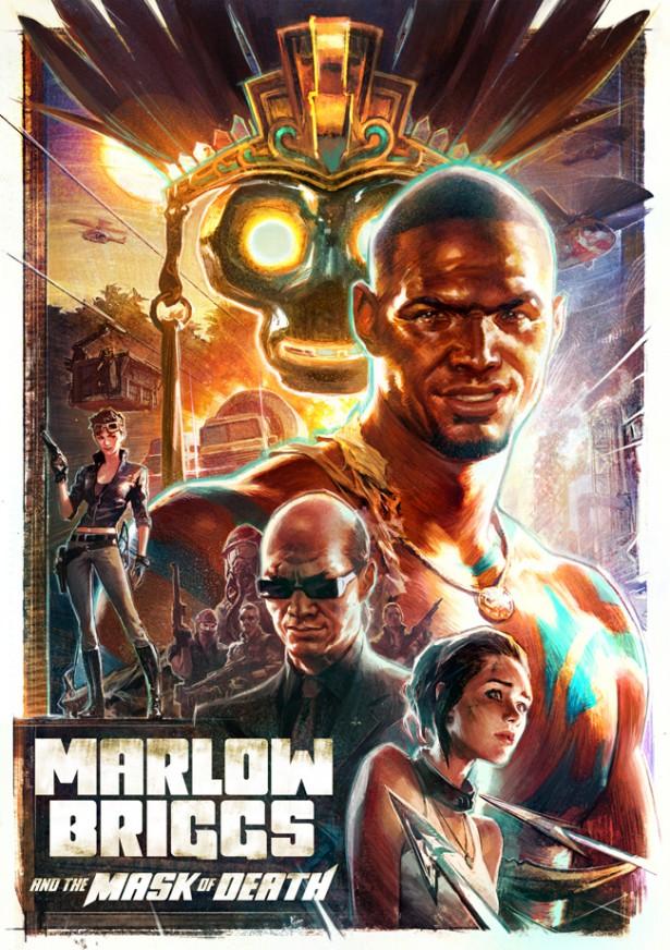 Marlow-Briggs-615x872