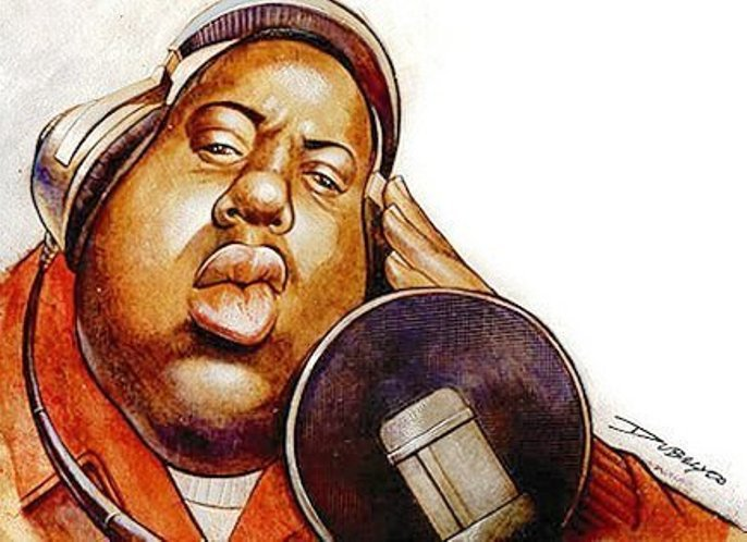 Notorious-B_I_G_-by-Dubelyoo