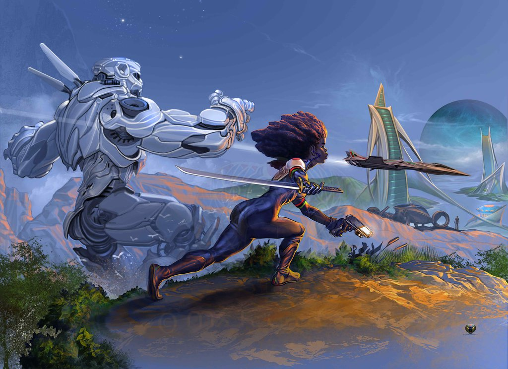sword_and_soul_color2e_by_mshindo9-d6nyiq9
