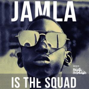 Jamla[1]