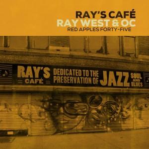 raywestoc-rayscafe2