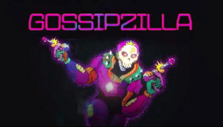 Big-Boi-gossipzilla-wide