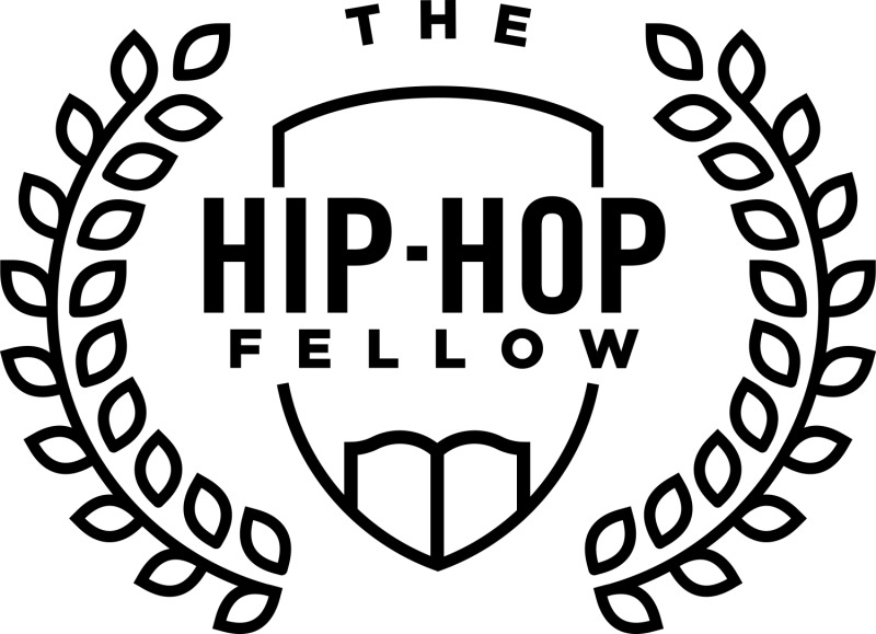 hiphopfellow_crest_black
